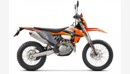 2021 KTM 500EXC-F for sale 201018942