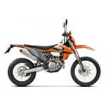 2021 KTM 500EXC-F for sale 201023628