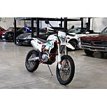 2021 KTM 500EXC-F for sale 201184727