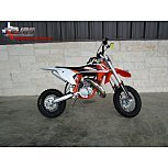 2021 KTM 50SX for sale 200949750