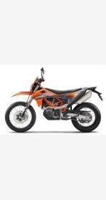 2021 KTM 690 for sale 201021688