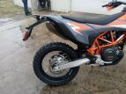 2021 KTM 690 for sale 201022200
