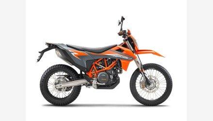 2021 KTM 690 for sale 201028665