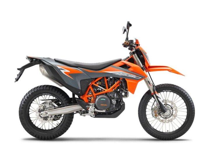 2021 KTM 690 for sale 201148981