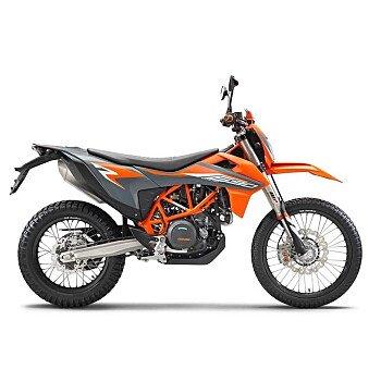 2021 KTM 690 for sale 201173332