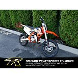 2021 KTM 85SX for sale 200951178