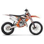 2021 KTM 85SX for sale 200955944