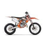 2021 KTM 85SX for sale 201001917