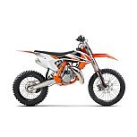 2021 KTM 85SX for sale 201013120