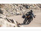 2021 KTM 890 Adventure for sale 201016881