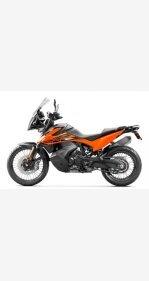 2021 KTM 890 for sale 201017377