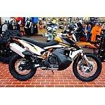 2021 KTM 890 for sale 201019433