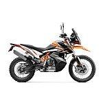 2021 KTM 890 for sale 201029309