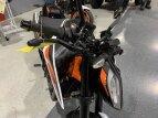 2021 KTM 890 Duke for sale 201029838