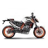 2021 KTM 890 for sale 201031006