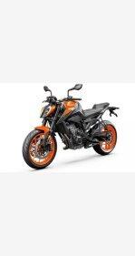 2021 KTM 890 Duke for sale 201058363