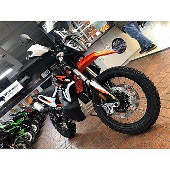2021 KTM 890 for sale 201065713