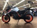 2021 KTM 890 for sale 201065719