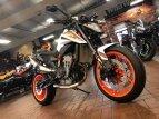 2021 KTM 890 for sale 201065724