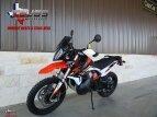 2021 KTM 890 Adventure R for sale 201070222
