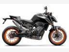 2021 KTM 890 for sale 201071308