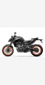 2021 KTM 890 Duke for sale 201074471
