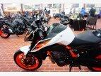 2021 KTM 890 for sale 201146628