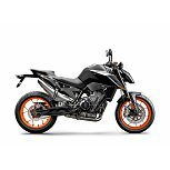 2021 KTM 890 for sale 201183555