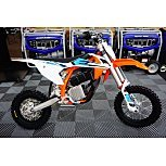 2021 KTM SX-E 5 for sale 200966702