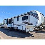 2021 KZ Durango for sale 300264179