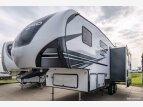 2021 KZ Durango for sale 300310821