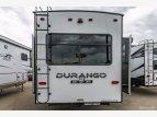 2021 KZ Durango for sale 300310875