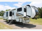 2021 KZ Durango for sale 300320561