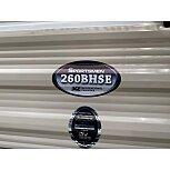 2021 KZ Sportsmen for sale 300259546