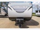 2021 KZ Sportsmen for sale 300313894