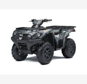 2021 Kawasaki Brute Force 300 for sale 200956793