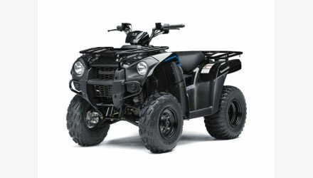 2021 Kawasaki Brute Force 300 for sale 200983269