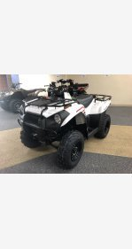 2021 Kawasaki Brute Force 300 for sale 200989093