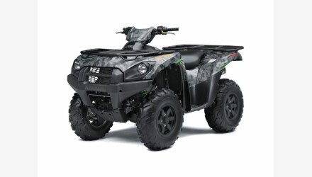 2021 Kawasaki Brute Force 750 for sale 200934870
