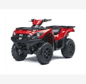 2021 Kawasaki Brute Force 750 for sale 200947967