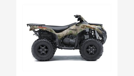 2021 Kawasaki Brute Force 750 for sale 200952654