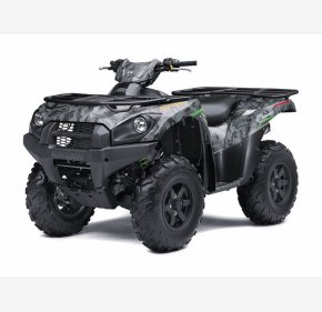 2021 Kawasaki Brute Force 750 for sale 200957576