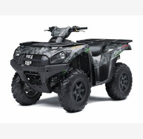 2021 Kawasaki Brute Force 750 for sale 200957577