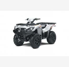 2021 Kawasaki Brute Force 750 for sale 200987813