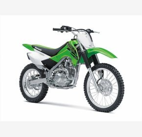 2021 Kawasaki KLX140R for sale 200956089
