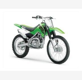 2021 Kawasaki KLX140R for sale 200972234