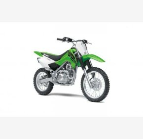 2021 Kawasaki KLX140R for sale 201040244