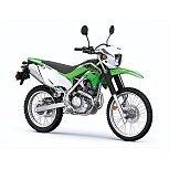 2021 Kawasaki KLX230 for sale 200955585