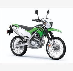 2021 Kawasaki KLX230 for sale 200955585