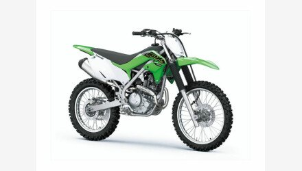 2021 Kawasaki KLX230 for sale 201045726